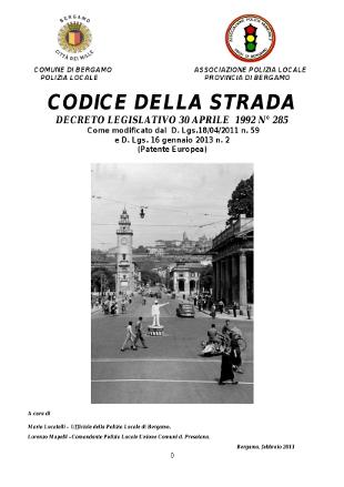 CODICE-DELLA-STRADA-AGGIORNATO-FEBBRAIO-2013.jpg