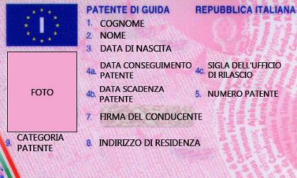 patente_di_guida.jpg