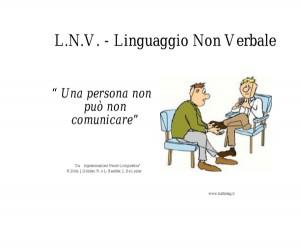 linguaggio_del_corpo